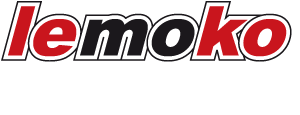 lemoko - motor cycle gear